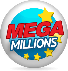 Mega Lottery Usa