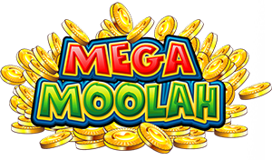 Mega Moolah Minor