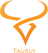 Taurus (April 20 — May 20)